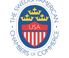 The Swedish American - Chambers of Commerce